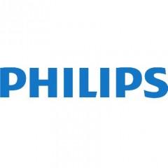 Aspirapolvere senza sacco Philips