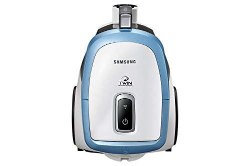 aspirapolvere senza sacco Samsung