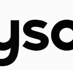 Aspirapolvere senza sacco Dyson: recensione e opinioni