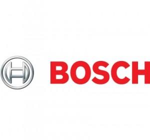 Aspirapolvere senza sacco Bosch
